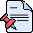 简单笔记Mac版