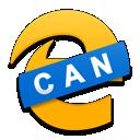 Edge浏览器Canary Mac版