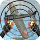 防空模拟器 v1.1.3