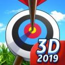 射箭冠军3D
