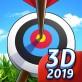 射箭冠军3D下载_射箭冠军3D