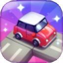 公路建造大师iOS 1.0