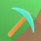 Toolbox我的世界app_Toolbox我的世界官网下载