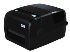 汉印E430B打印机驱动