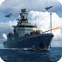 海軍艦隊Naval Armada Mac版