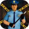 警官3D模拟器ios