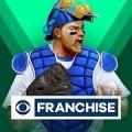 移动棒球管理