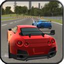 加速3D赛车