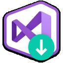 Visual Studio Mac版