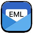 EML Viewer Mac版