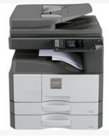 夏普AR2048N打印机驱动