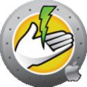 Faronics Power Save for mac V3.70.2200.0455