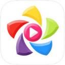 小视秀app