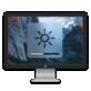MonitorControl for Macapp_MonitorControl for Mac官方正版