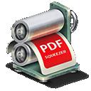 PDF Squeezer for Mac
