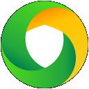 360企业安全浏览器for Mac