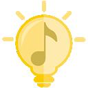Smart Tunes Mac版