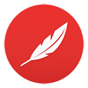 Lightweight PDF Mac版