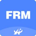 FRM�L�U管Ψ理����X版