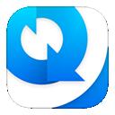 PDF to Word Pro Mac版
