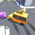 交通漂移3D