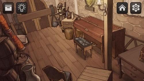 逃离密室(图2)