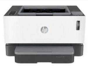 惠普HP Laser NS 1020w驱动