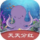 欢乐鱼场 v1.1.65