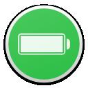 Batteries Mac版