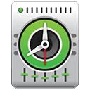 Virtual TimeClock Server Mac版