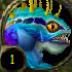 魔兽世界之鱼人冒险