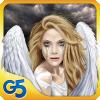 天使在哭泣完整版