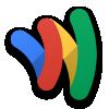 Google Wallet(谷歌钱包)