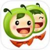 习信app