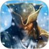 刺客信条海盗iOS版