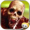 杀手僵尸之城2 iPhone版