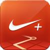 Nike跑步(Nike+ Running)