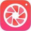 柚子相机App