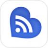 爱无线免费Wifi iPhone版