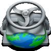 WebCrusher for Mac