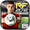 世界足球2012 iPhone版