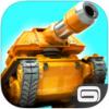 坦克大战iPhone版