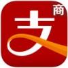 支付宝商户版app