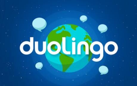 Duolingo下载