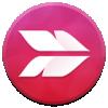 Skitch(印象笔记圈点)