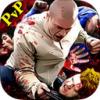 Fighter Online iPhone版