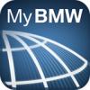 My BMW Remote