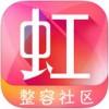 东方虹app
