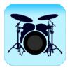 虚拟架子鼓
