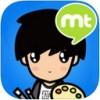 MYOTee脸萌软件